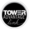 Tower Advantage Link